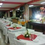 restaurante-2
