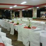 restaurante-4
