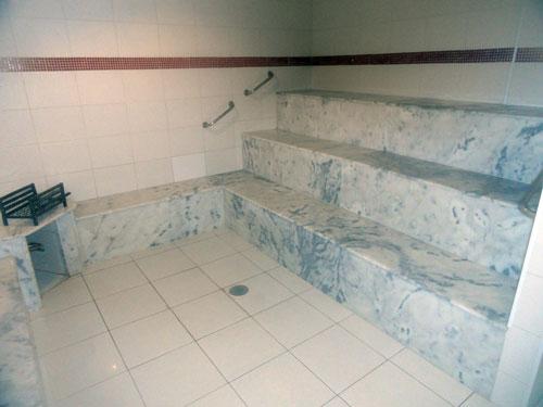 sauna-9