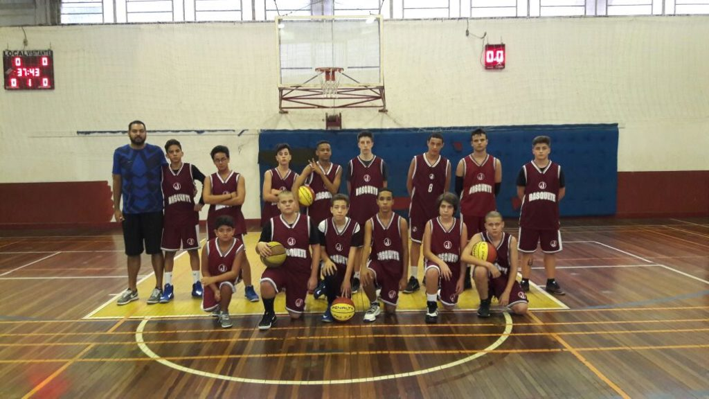 sub 15 basquete