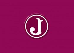 Wallpaper com Logotipo Juventus