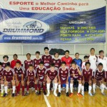 Futsal-sub-13