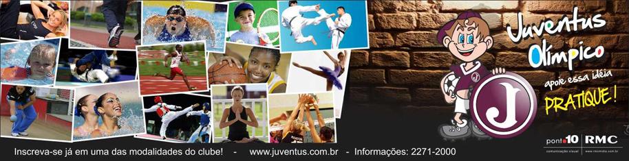 Juventus_Outdoor
