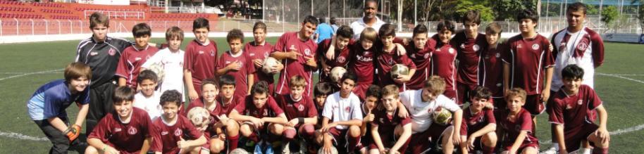 esc-futebol