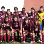 interclubes-2