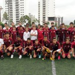 interclubes-sub-15