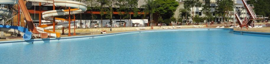 piscina0