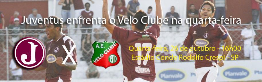 banner-jogo2 (1)