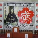 campeonato-de-judo-019