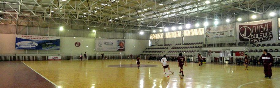 quadra_futsal