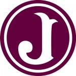 logo-juventus-2