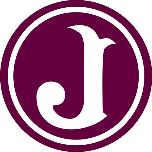 logo-juventus