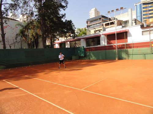 tenis-quadra-2