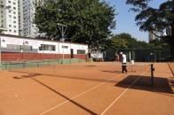 tenis-quadra-3