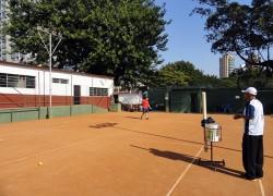 tenis-quadra-4