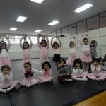 ballet-e-jazz