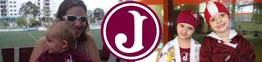 juventinas