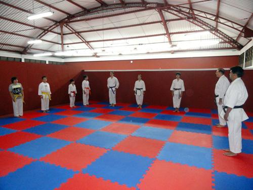 karate-5