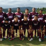 categoria-sub-15-destaque