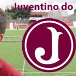 juventino-dez11