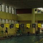 natação-dez11