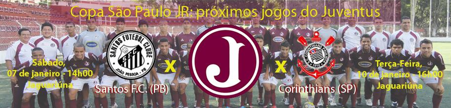 juniores2