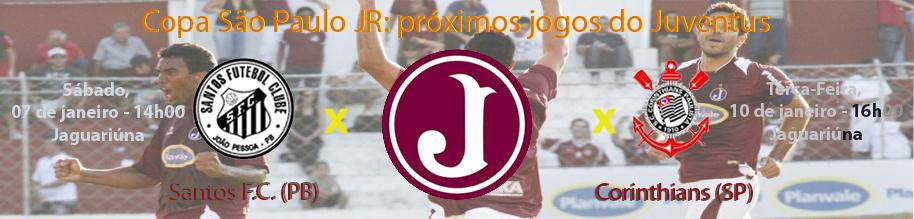 juniorespta