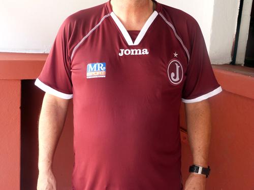 P1040486-camisa-joma