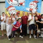 paulista-2012-1-fase-(1)-taekwondo