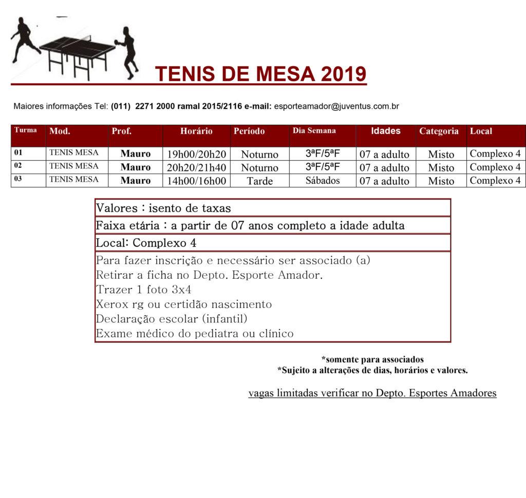 Maiores informações Tel: 6165-6555 ramal 330/331