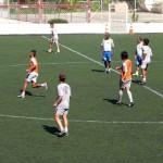 sub-15-futebol-da-campo-3