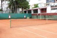 tenis-interclubes