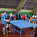 tenis-de-mesa-2-12