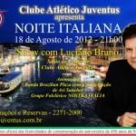 Folder-Italiana-2012-1
