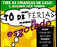 banner-to-de-ferias2