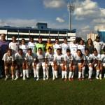 feminino-paulista-2012