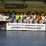 Sub-15-futsal-preventADSC07310_