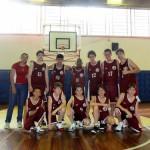 basquete-meninos2