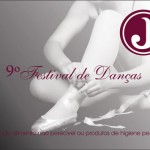 verso_juventus_convite