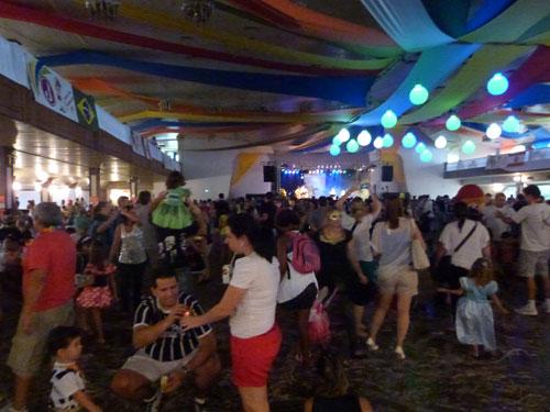 Carnaval-Primeira-Matine-024
