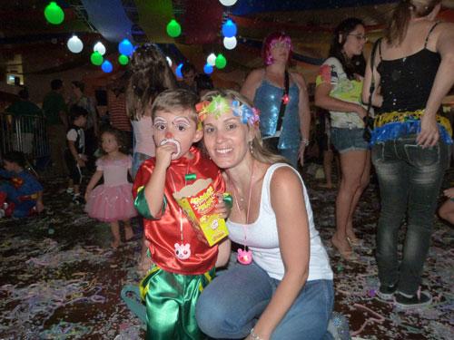 Carnaval-Primeira-Matine-072