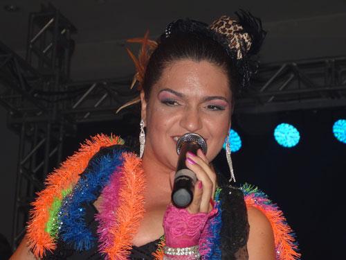 Carnaval-Primeira-Matine-076