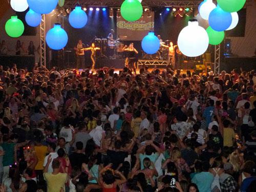 Carnaval-Primeira-Noite-2013-058