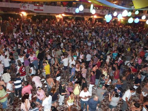 Carnaval-Primeira-Noite-2013-099