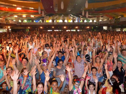 Carnaval-Segunda-Matine-2013-120