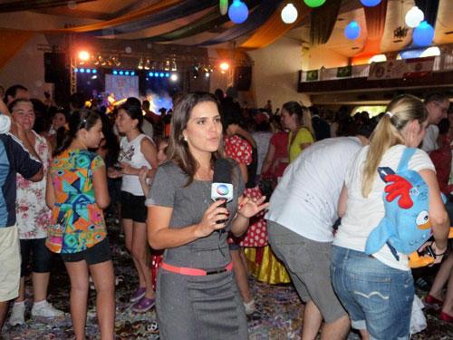 Carnaval-Terceira-Matine-066