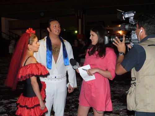 Carnaval-Terceira-Noite-2013-005