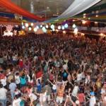 Carnaval-Terceira-Noite-2013-062