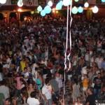 """Carnaval 2015 – """"Sócio-Torcedor – Sou Moleque"""""""
