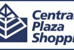 centralPlaza